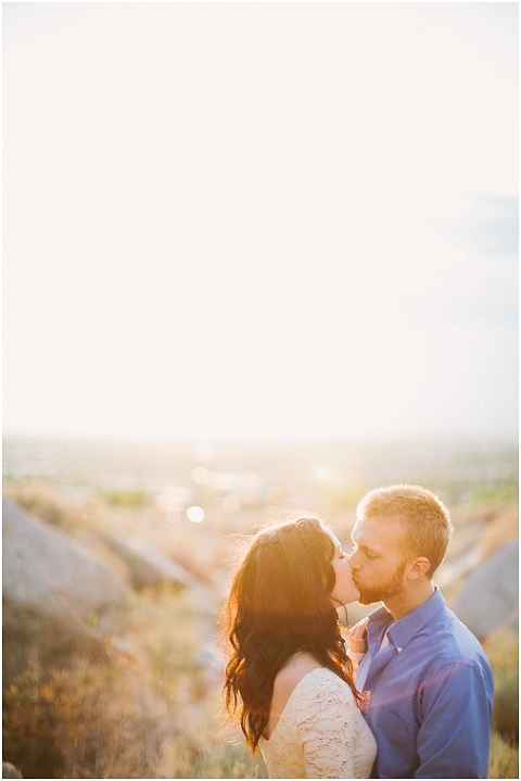 artistic_foothills_sandia_engagement_pictures_2039
