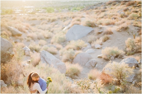 artistic_foothills_sandia_engagement_pictures_2040
