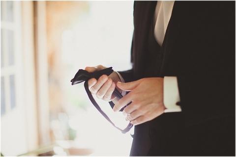 morning_los_poblanos_wedding-2111