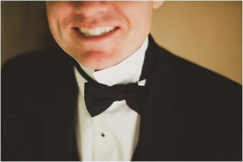 morning_los_poblanos_wedding-2113