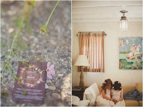 morning_los_poblanos_wedding-2114