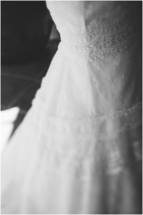 morning_los_poblanos_wedding-2115
