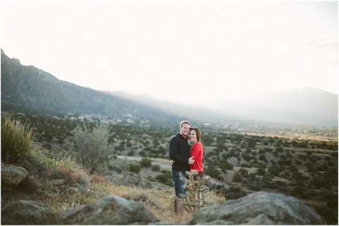 mountain_engagement_session_2140
