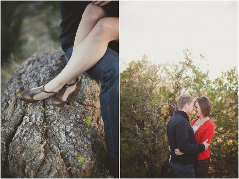 mountain_engagement_session_2142