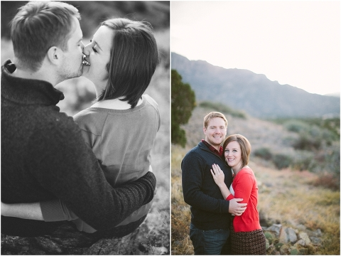mountain_engagement_session_2143