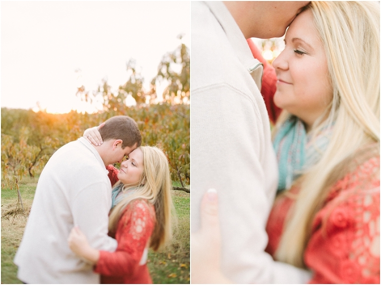 Apple-Orchard-Vincennes-Engagment-Session_1125