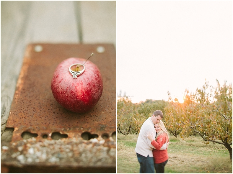 Apple-Orchard-Vincennes-Engagment-Session_1127