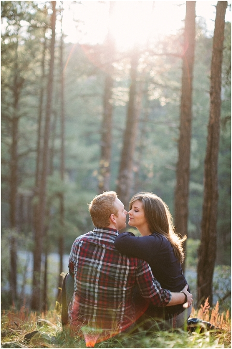 East-Mountains-Engagment-Session_1064