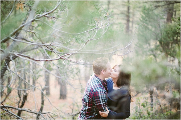 East-Mountains-Engagment-Session_1066