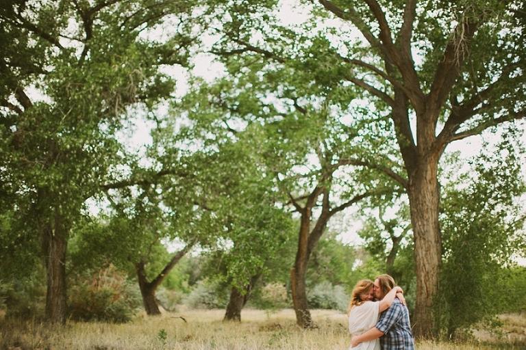 20 year wedding aniversary photos_0095