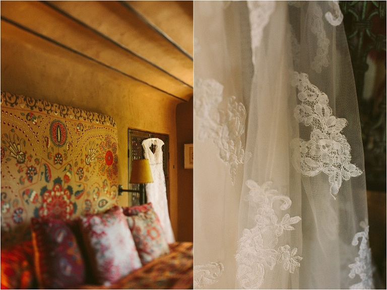 santa fe destination wedding_0001