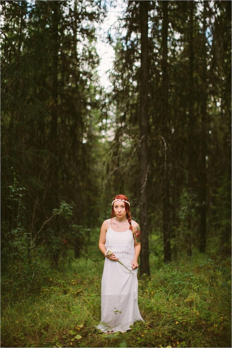 polebridge montana wedding_0083