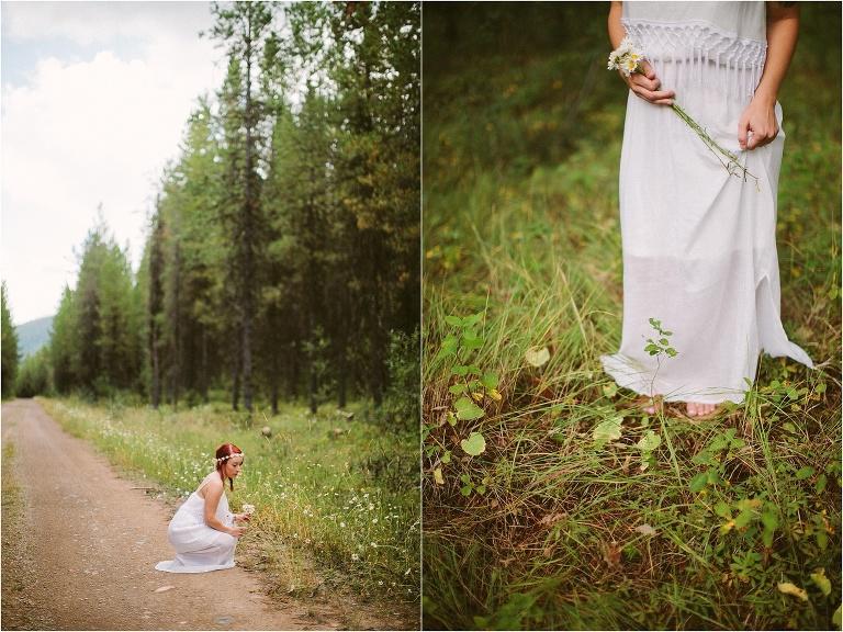 polebridge montana wedding_0085