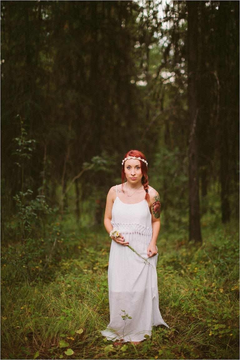 polebridge montana wedding_0087