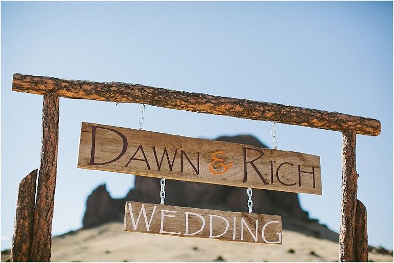 camping wedding cabezon peak_0146