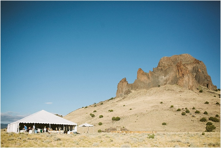 camping wedding cabezon peak_0147