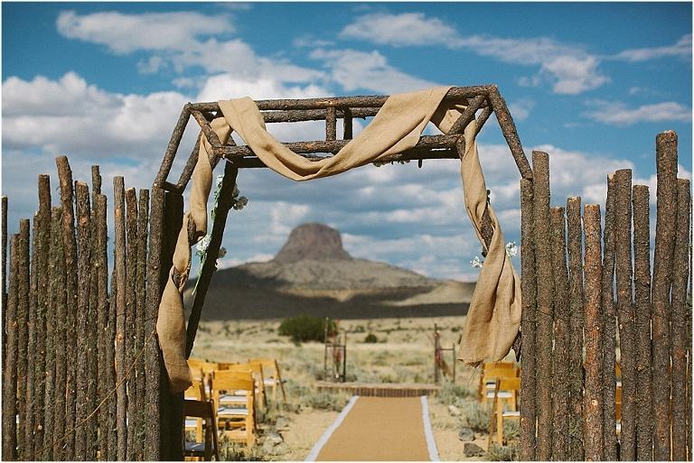 camping wedding cabezon peak_0148