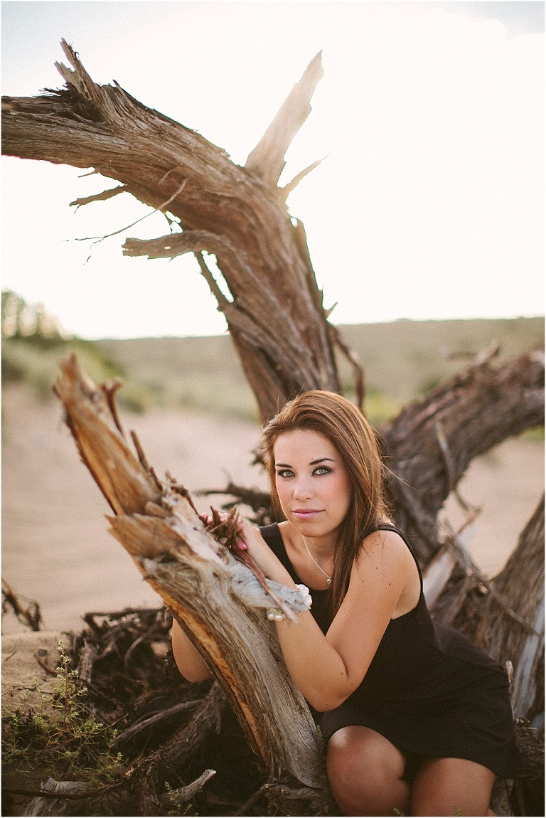 albuquerque senior pictures_0258