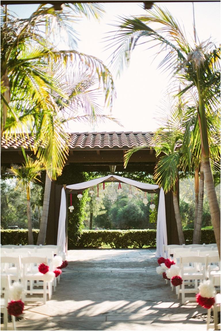 Fallbrook California Wedding_0207