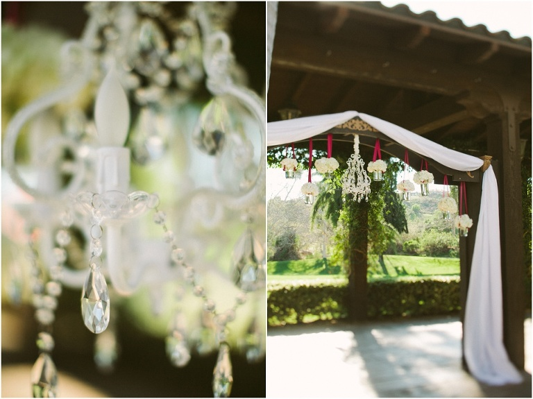 Fallbrook California Wedding_0208