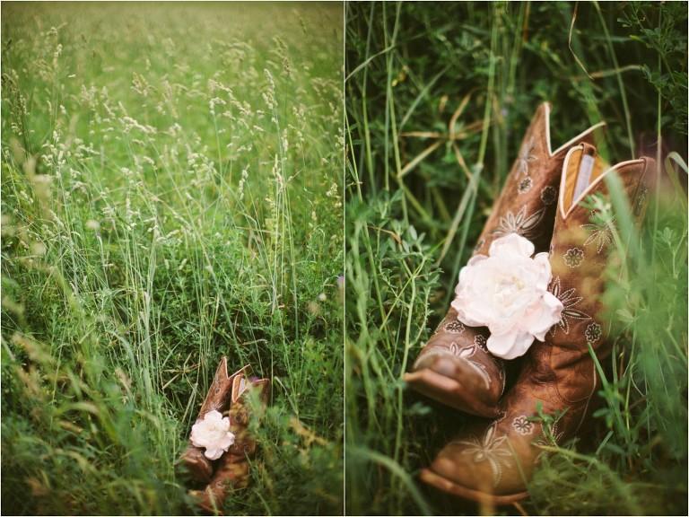Gasthof Amish Village Wedding_0316
