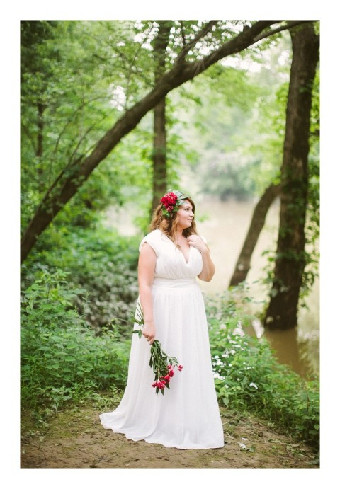 simply bridal styled shoot_0438