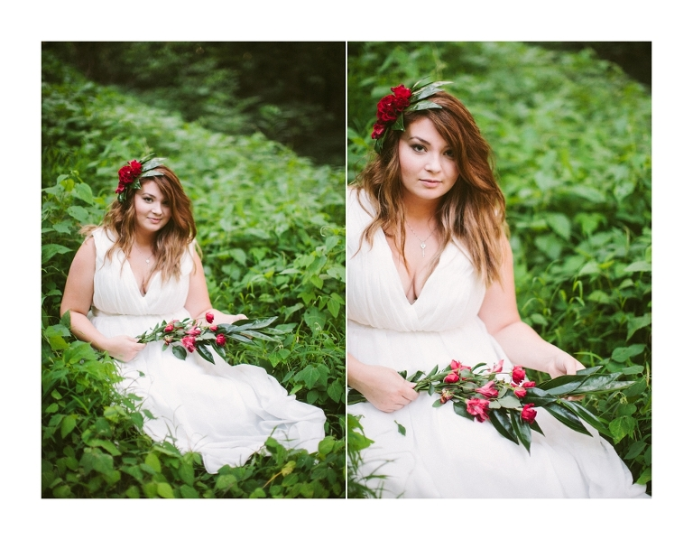 simply bridal styled shoot_0440