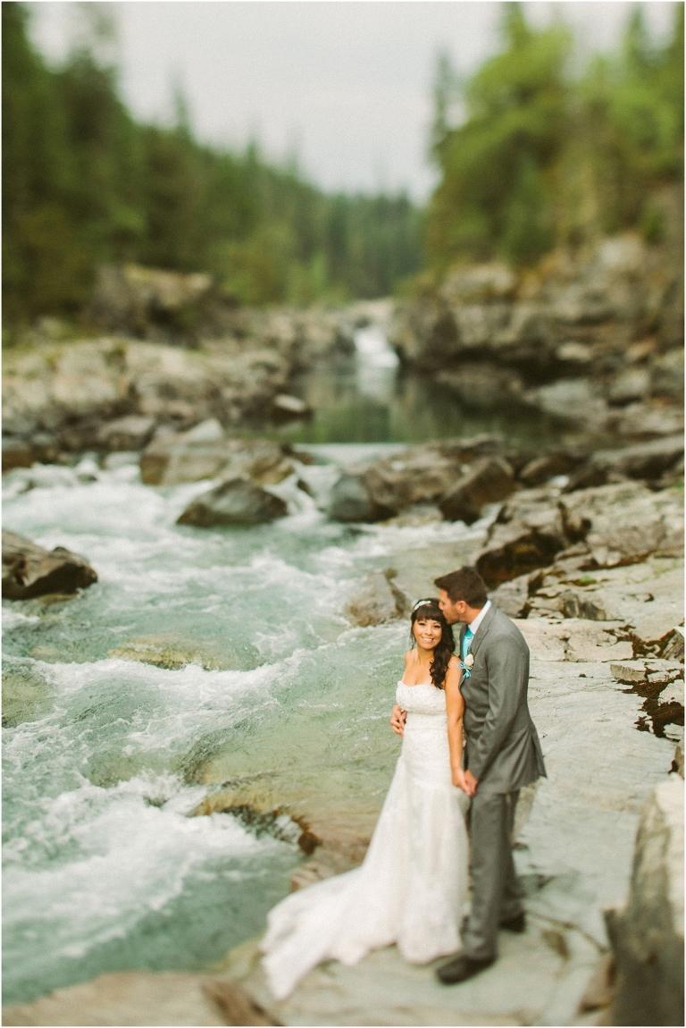 glacier destination wedding photography_0088