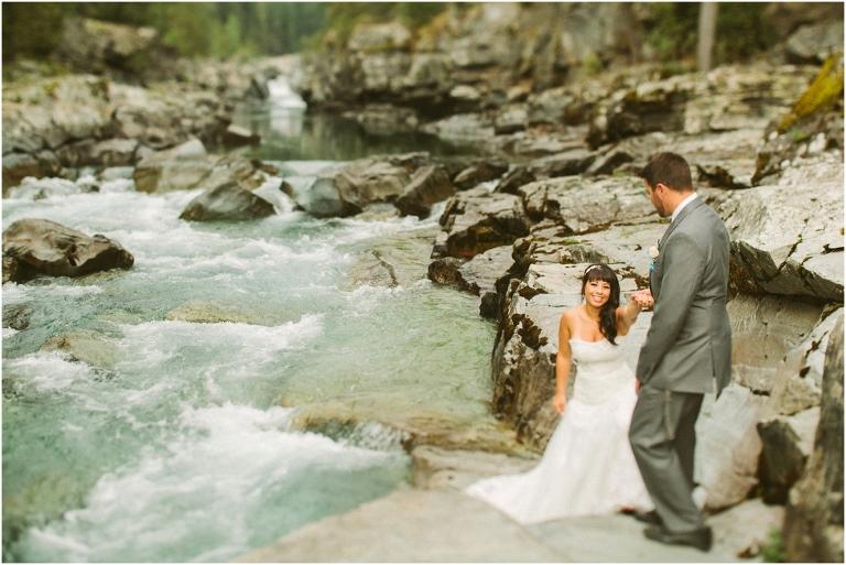 glacier destination wedding photography_0089