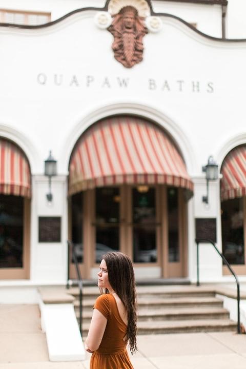 Quapaw's mineral bath house_0108