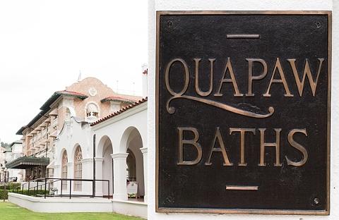 Quapaw's mineral bath house_0109