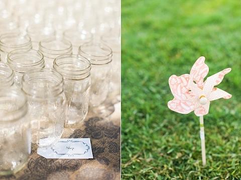 Fun Wedding Reception Ideas 81 Simple super fun wedding ideas