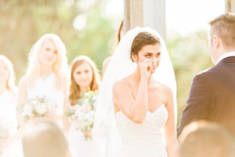 Best Wedding Photos 2016