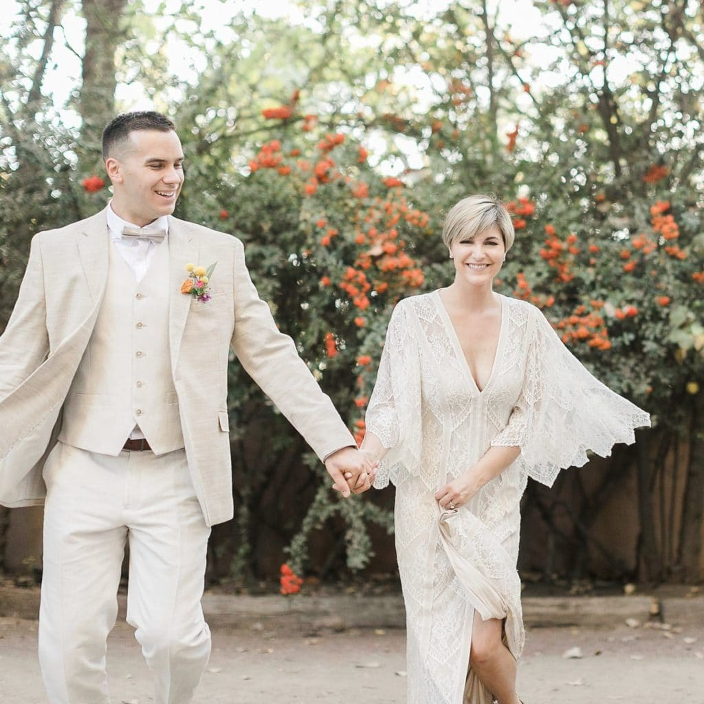 5 Secret Benefits of Eloping | Awesome experience