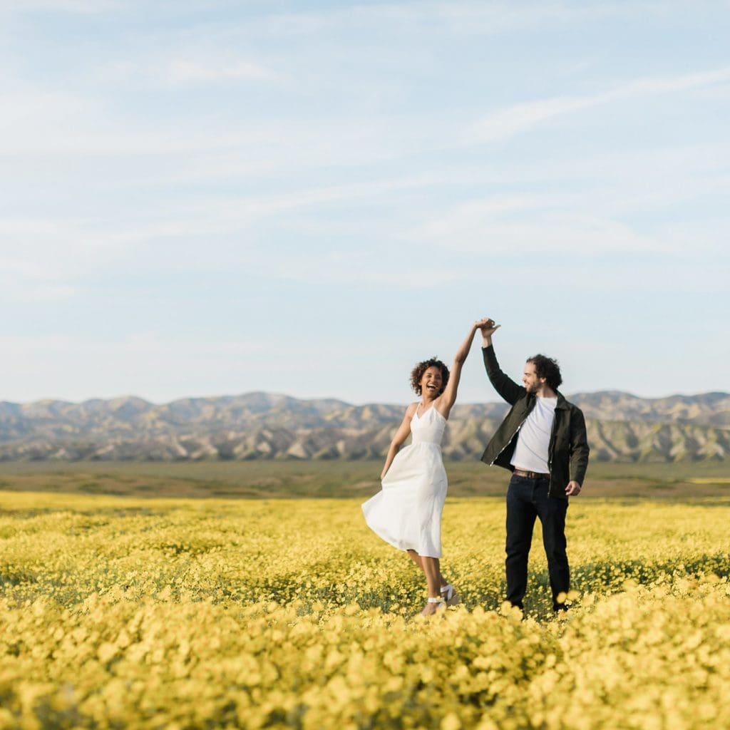 How to elope in California | Everything you need to know about eloping in California